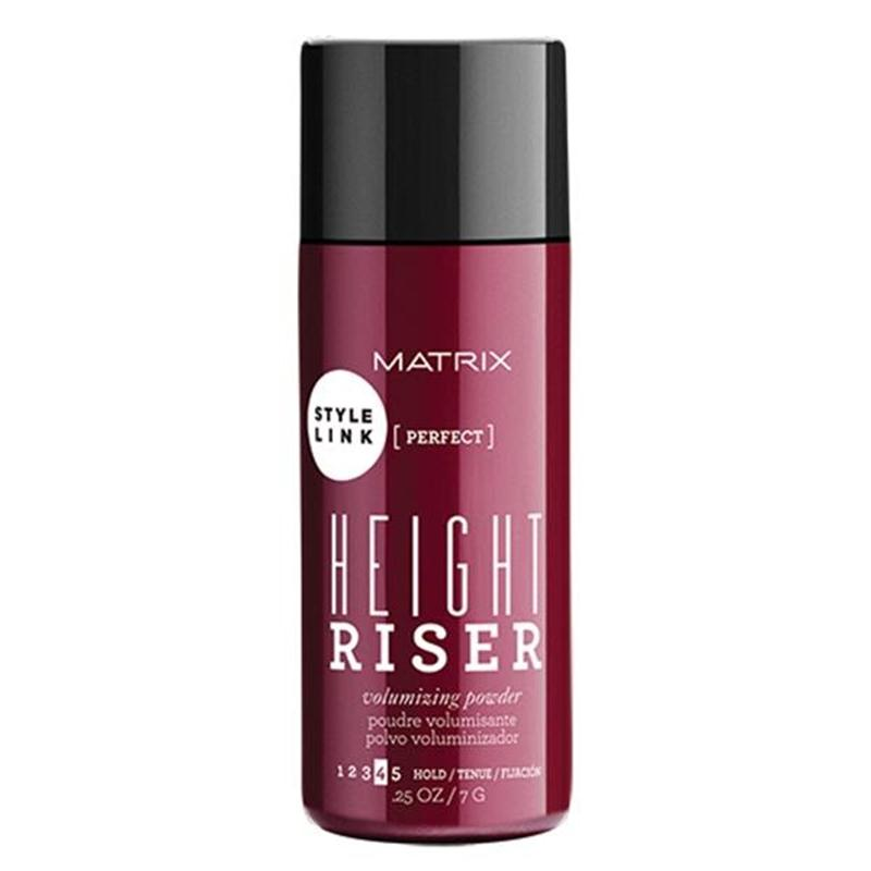Style Link Height Riser Powder 7g Image 1