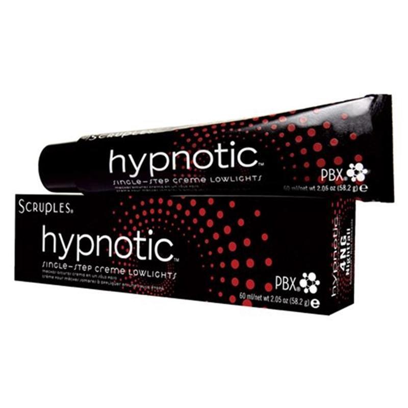 Hypnotic Image 1
