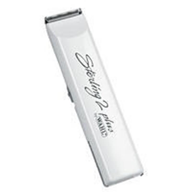Sterling 2 Trimmer Kit Free Neck Brush Thumbnail Image 1