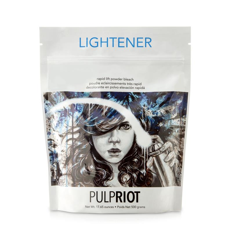 PULP RIOT POWDER LIGHTENER 17.6OZ Image 1