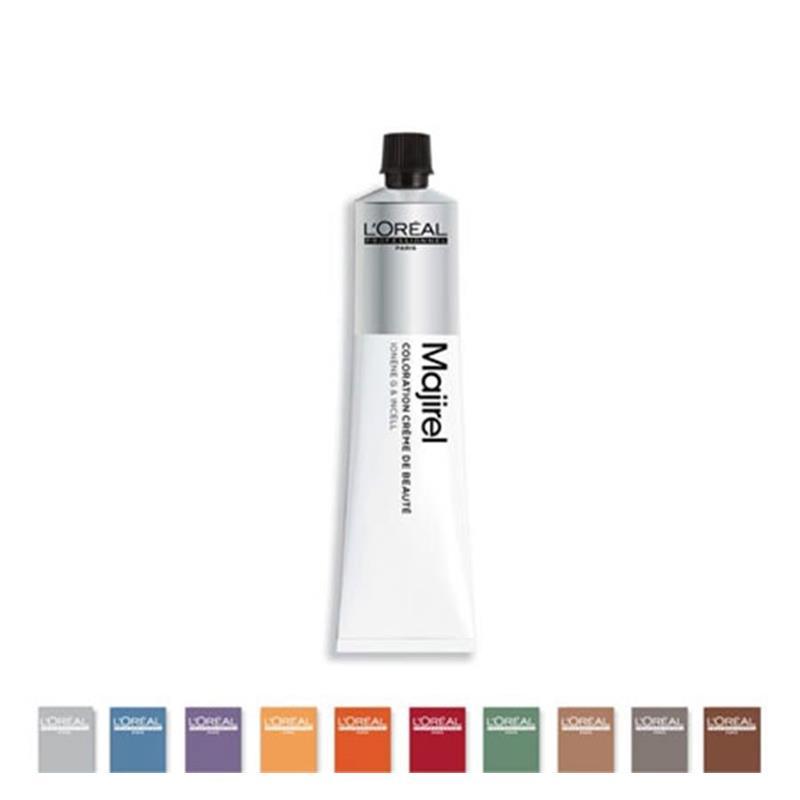 Majirel Hair Colour 50ml - L'Oréal Professionnel Image 1