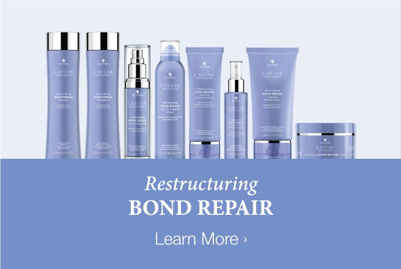 Alterna Bond Repair