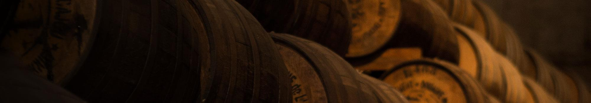 Irish Potstill Whiskey
