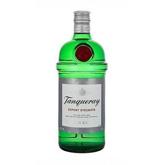 Tanqueray Gin 43.1% 70cl thumbnail
