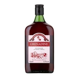 Phillips Grenadine 3.5% 70cl thumbnail