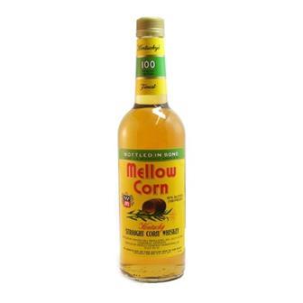 Mellow Corn 50% 70cl thumbnail