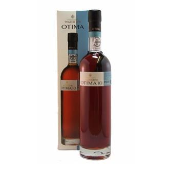 Warres Otima 10 years old Tawny Port 50cl thumbnail