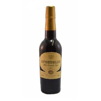 Apostoles Palo Cortado 30 years old Gonzalez Byass 20% 37.5cl thumbnail