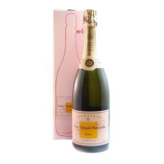 Veuve Clicquot Rose Brut 75cl thumbnail