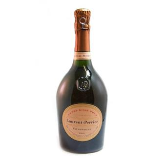 Laurent Perrier Rose Brut 75cl thumbnail
