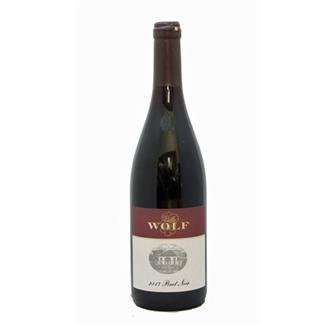 Villa Wolf Pinot Noir 2018 75cl thumbnail