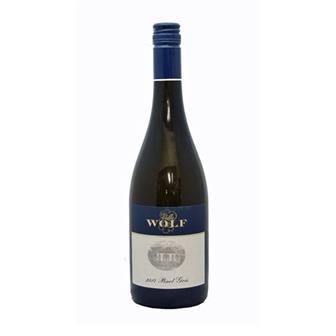 Villa Wolf Pinot Gris 2018 75cl thumbnail