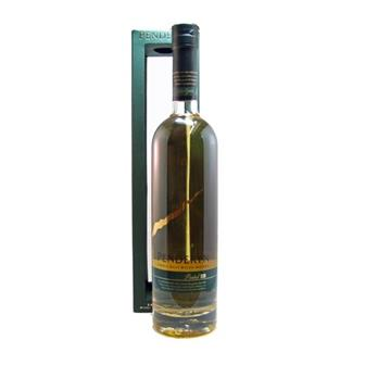 Penderyn Peated single malt 46% 70cl thumbnail