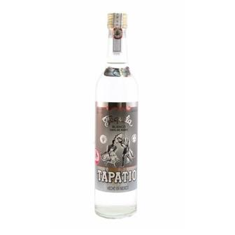 Tequila Tapatio Blanco Tequila 40% 50cl thumbnail