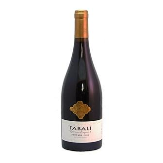 Tabali Vetas Blancas Pinot Noir Especial Reserve 2016 75cl thumbnail