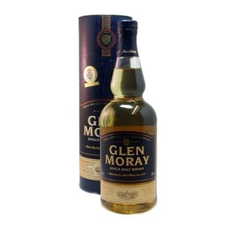 Glen Moray Classic 40% 70cl thumbnail