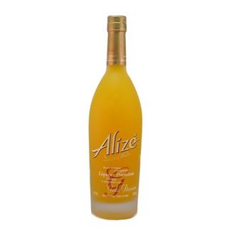 Alize Gold Passion 16% 70cl thumbnail