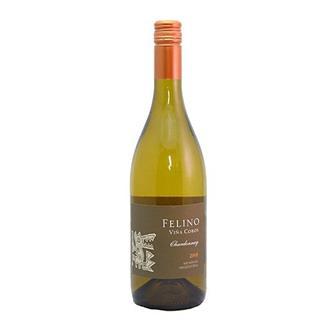Felino Chardonnay 75cl thumbnail