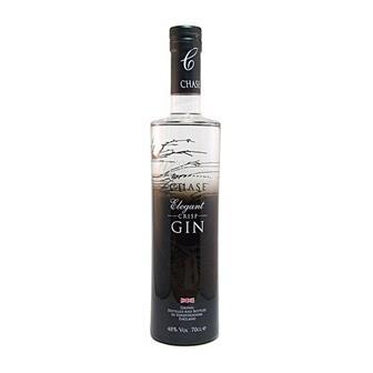 Williams Chase Elegant Gin 48% 70cl thumbnail