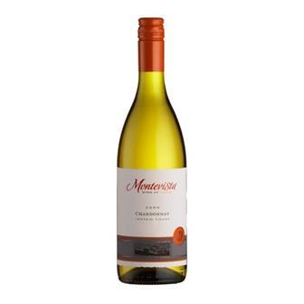 Montevista Chardonnay 2019 75cl thumbnail