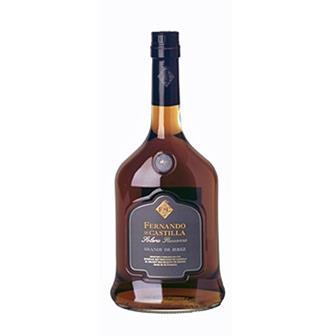 Fernando de Castilla Reserva Brandy 36% 70cl thumbnail