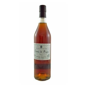 Creme de De Figue (Fig) Liqueur Edmond Briottet 16% 70cl thumbnail