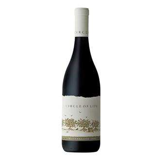 Waterkloof Circle of Life Red 2015 75cl thumbnail