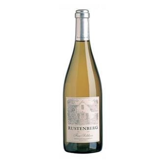 Rustenberg Five Soldiers Chardonnay 2018 75cl thumbnail
