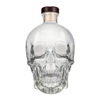 Crystal Head Vodka Magnum 40% 175cl thumbnail