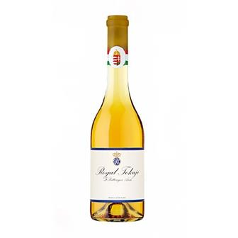 Royal Tokaji 2013 Blue Label 11.5% 5 Puttonyos Aszu thumbnail