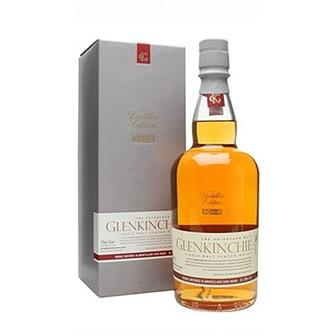 Glenkinchie Distillers Edition 2005 70cl thumbnail