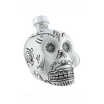 Kah Tequila Blanco 40% 70cl thumbnail