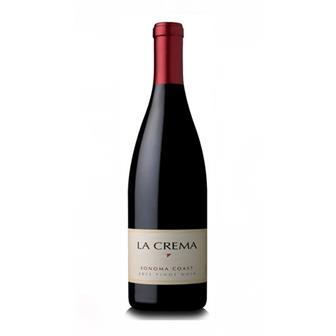 La Crema Pinot Noir 2015 Sonoma Coast 75cl thumbnail