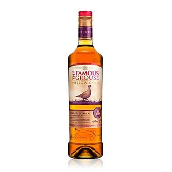 The Famous Grouse Mellow Gold 40% 70cl thumbnail
