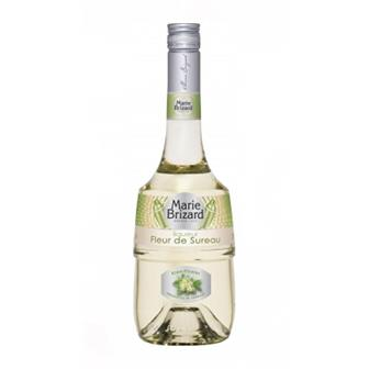 Marie Brizard Elderflower Liiqueur 20% 70cl thumbnail
