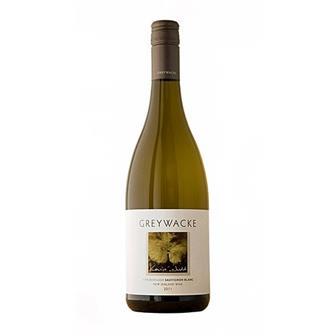 Greywacke Sauvignon Blanc 2019 75cl thumbnail