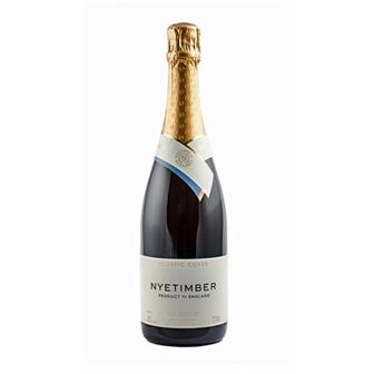 Nyetimber Classic Cuvee 75cl thumbnail
