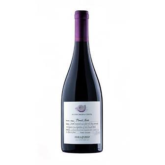 Pinot Noir Aconcagua Costa 2018 Errazuriz 75cl thumbnail