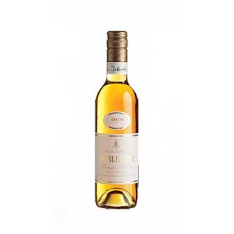 De Bortoli Noble One Botrytis Semillon 2017 37.5cl thumbnail