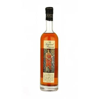Somerset Royal Pomona 20% 50cl thumbnail