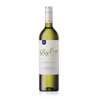 Big Easy Chenin Blanc 2018 75cl by Ernie thumbnail