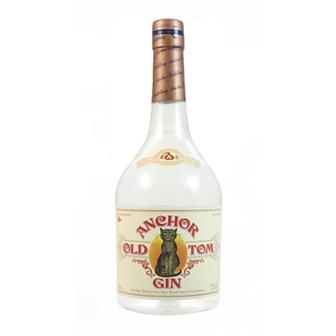 Anchor Old Tom Gin 45% 70cl thumbnail