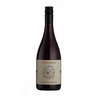 El Infiernillo Pinot Noir 2018 75cl thumbnail