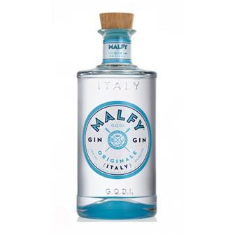 Malfy Originale Gin 70cl thumbnail