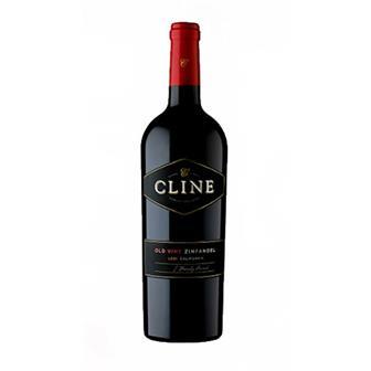 Cline Old Vine Zinfandel 2018 Lodi 75cl thumbnail