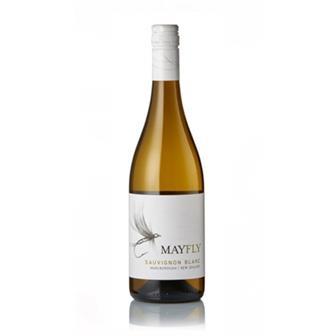Mayfly Sauvignon Blanc 2019 75cl thumbnail