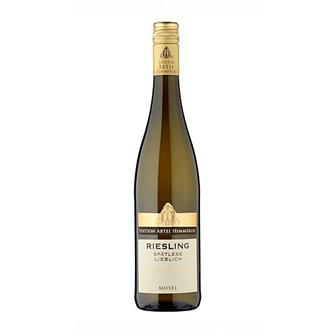 Riesling Spatlese 2018 Abtei Himmerod Mosel 75cl thumbnail