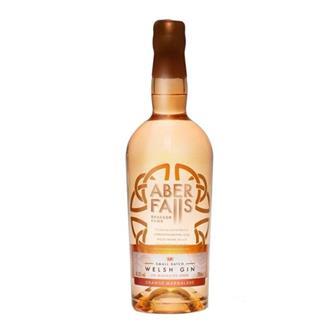 Aber Falls Orange Marmalade Gin 41.3% 70 thumbnail