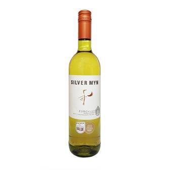 Silver Myn Sauvignon Blanc 2019 75cl thumbnail