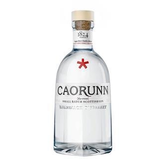 Caorunn Gin Small Batch 41.8% 70cl thumbnail
